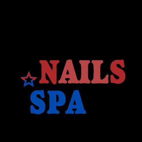May Nails Spa logo (1)